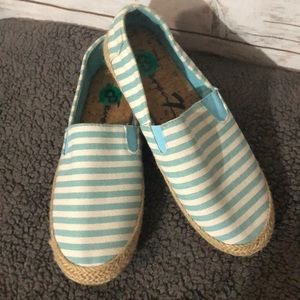 Seven 7 Shoes. Size 8. New.